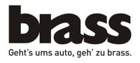 Brass Gruppe