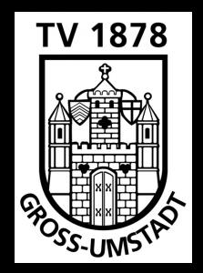 TV 1878 Groß-Umstadt e. V.