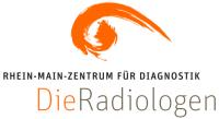 Die Radiologen