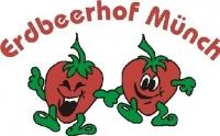 Erdbeerhof Münch