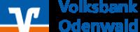 Volksbank Odenwald