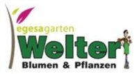 Gartencenter Welter