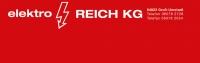 Elektro Reich